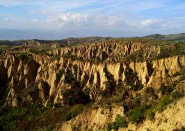 ПРЕПОДОБНА СТОЙНА И ВАНГА – българските Светици